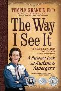 Way I See It Revised & Expanded 2nd Edition