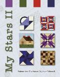 My Stars II: Patterns from the Kansas City Star