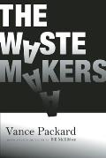 Waste Makers