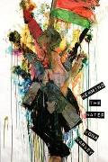 Hemming the Water