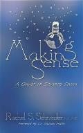 Making Sense A Guide to Sensory Issues