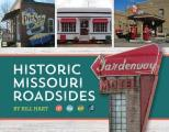 Historic Missouri Roadsides