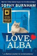 Love, Alba