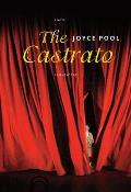 The Castrato