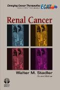 Renal Cancer: Ect