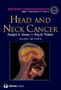 Head and Neck Cancer: Issue 2