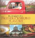 Fischer & Wieser's Fredericksburg Flavors: Recipes from the Hearts of the Texas Hill Company
