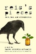 Reiss Pieces Love Loss & Schizophrenia