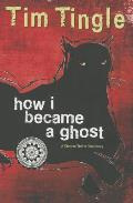 How I Became A Ghost A Choctaw Trail Of Tears Story