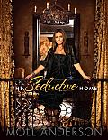 Seductive Home Limited Edition