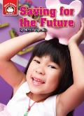 Saving for the Future: An Introduction to Financial Literacy