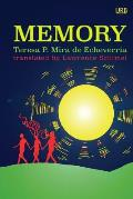 Memory: A Novelette