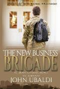 The New Business Brigade: Veterans' Dynamic Impact on Us Business