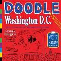 Doodle Washington D.C.
