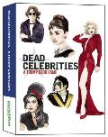 Dead Celebrities: A Trump Card Game