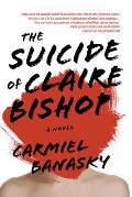 Suicide of Claire Bishop