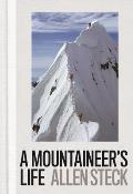 Mountaineers Life