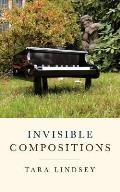 Invisible Compositions