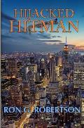Hijacked Hitman