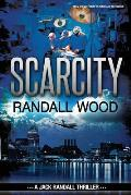 Scarcity: Jack Randall #3