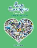 Sage Carrington, Book of Love: Journal #2