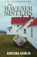 The Havener Sisters