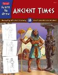 Learn to Draw Ancient Times
