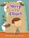 Sheep in the Closet