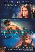 The Activation Trilogy