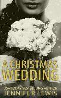 Desert Kings: A Christmas Wedding: A Desert Kings Novella
