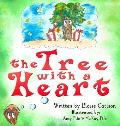 The Tree with a Heart