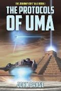 The Protocols of Uma