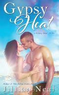 Gypsy Heat: A Gypsy Beach Novel