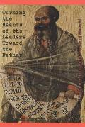Turning the Hearts of the Leaders Toward the Father: A Journey Through the Book of Malachi