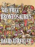 The Free Brontosaurus