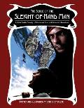 Sense of the Sleight of Hand Man A Dreamlands Campaign for Call of Cthulhu