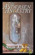 The Andersen Ancestry
