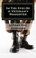 In the Eyes of a Veterans Daughter