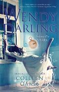 Wendy Darling 01
