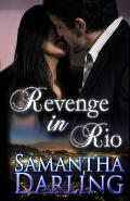 Revenge in Rio