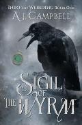 Sigil of the Wyrm