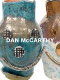 Dan McCarthy: Facepots