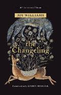 Changeling - Signed Edition
