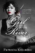 Girl in the River - Signed Edition