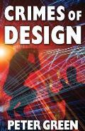 Crimes of Design: A Patrick MacKenna Mystery