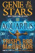Genie in the Stars: Aquarius