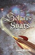 Solaris Soars