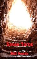 Seven Turns