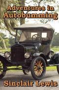 Adventures in Autobumming