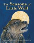 Seasons of Little Wolf